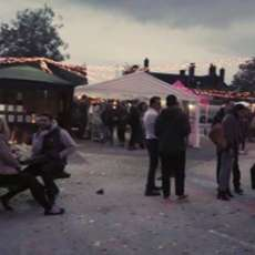 Harborne-night-market-1564694744