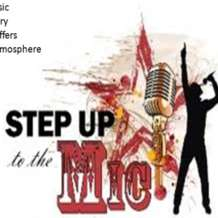 Step-up-to-the-mic-performance-1356824921