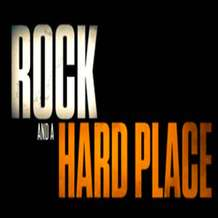 Rock-and-a-hard-place-1541157728