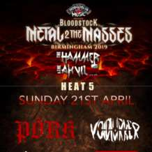 Metal-2-the-masses-heat-5-1551821711