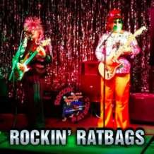 Rockin-ratbags-1582820261