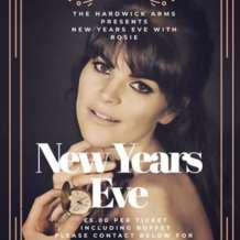 New-years-eve-party-1577104873