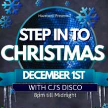 Step-in-to-christmas-1542398414