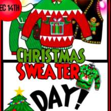 Christmas-jumper-day-1542398537