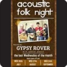 Acoustic-folk-night-1420150204