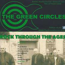 The-green-circles-1485986210