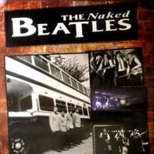The-naked-beatles-1485986400