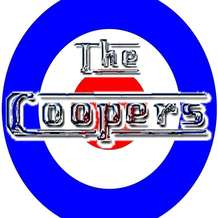 The-coopers-1496477655