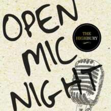 Open-mic-night-1502738842