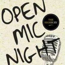 Open-mic-night-1514926782