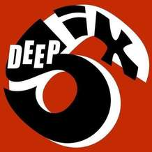 The-deep-six-1553553752