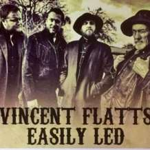 Vincent-flatts-easily-led-1579279717