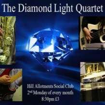 The-diamond-light-quartet-1471076447