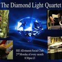 The-diamond-light-quartet-1491038432
