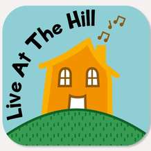 Live-at-the-hill-1494271510