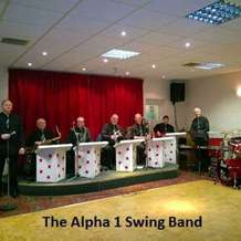 Alpha-one-swing-band-1494271775