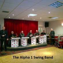 Alpha-one-swing-band-1534448121