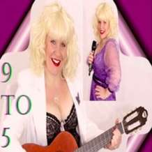 Dolly-parton-tribute-1534448343