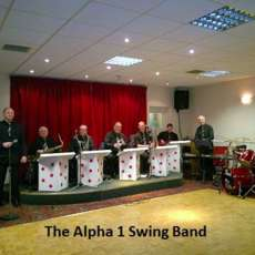 Alpha-one-swing-band-1552902775