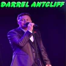 Darrel-antcliff-1562062636
