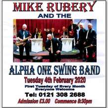 Mike-rubery-the-alpha-one-swing-band-1579809440