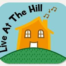 Live-at-the-hill-1579810526