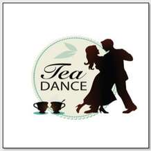 St-george-s-day-evening-tea-dance-1584292267