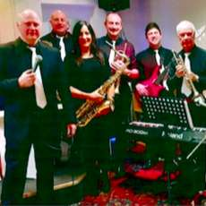Mike-rubery-and-the-alpha-one-swing-band-1584292477