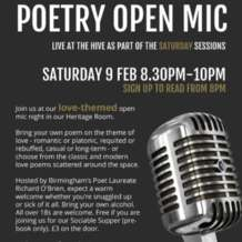 Poetry-open-mic-night-1548840534