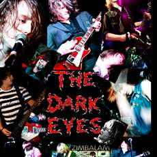 The-dark-eyes-1341773026