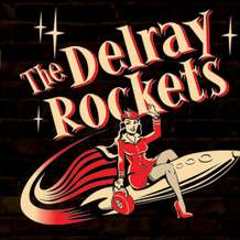 The-delray-rockets-1344940750