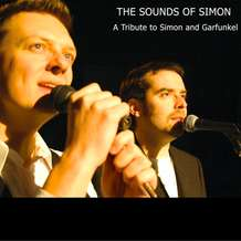 Sounds-of-simon-1349637398