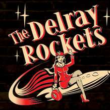The-delray-rockets-1361637264
