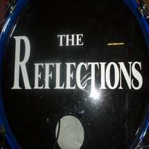 The-reflections-1367753932