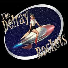 The-delray-rockets-1401614938