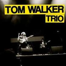 Tom-walker-trio-1436822219