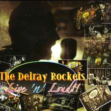 The-delray-rockets-1496401085