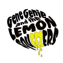 Gene-genie-and-the-lemon-squeezers-1511556488