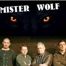 Mister-wolf-1511556694