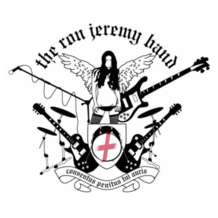 The-ron-jeremy-band-1528039523
