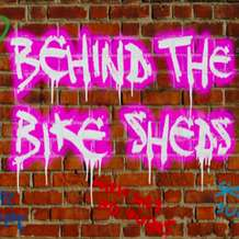 Behind-the-bike-sheds-1532033139