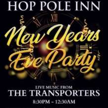 New-years-eve-party-the-transporters-1545256065