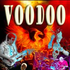 Voodoo-1557347990