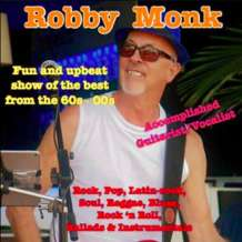 Robby-monk-1576083149