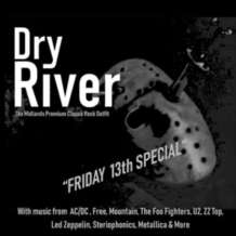 Dry-river-1576083289