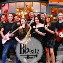 Brass-beatz-1584293541