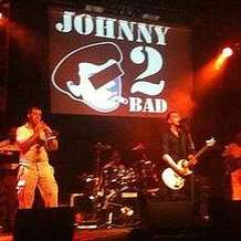 Johnny-2-bad-1364980004