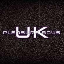 The-uk-pleasure-boys-1517426434