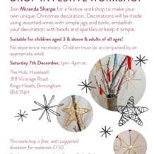Festive-crafts-workshop-1385392330