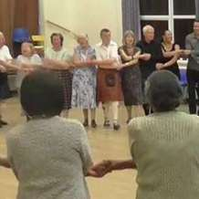 Scottish-dancing-in-kings-heath-1468396334
